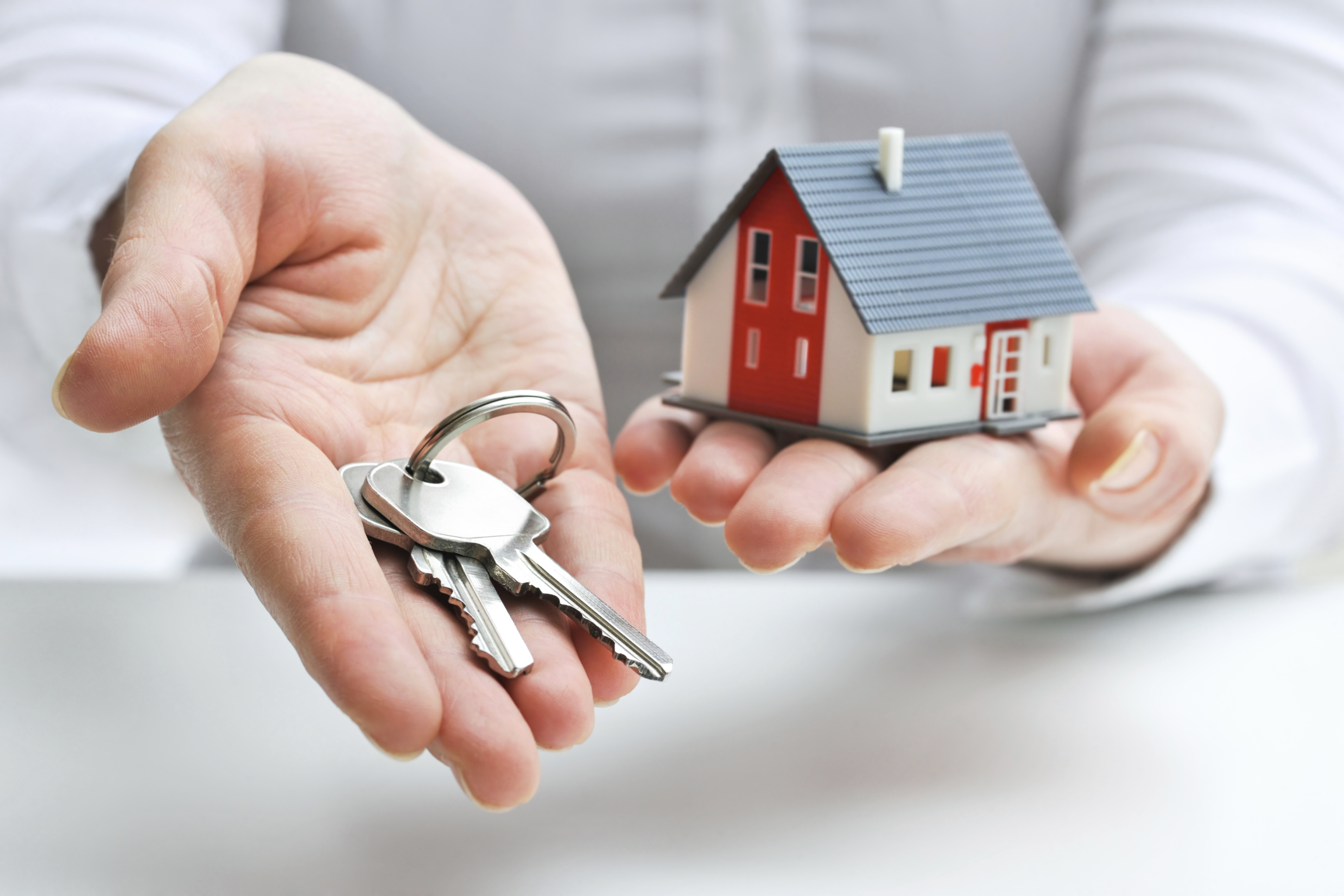 Bangalore brokers oppose higher registration payment under RERA
