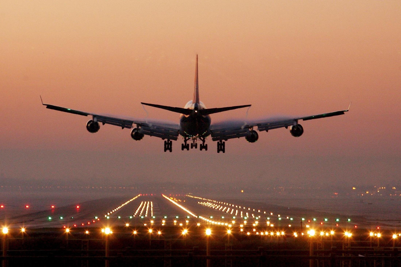 Resultado de imagen para airport