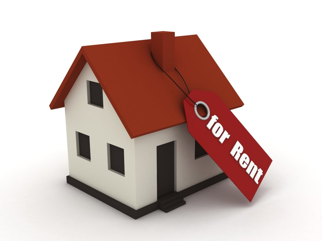 house-to-rent
