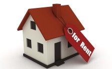 stamp duty and registration laws