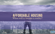 Affordable housing2