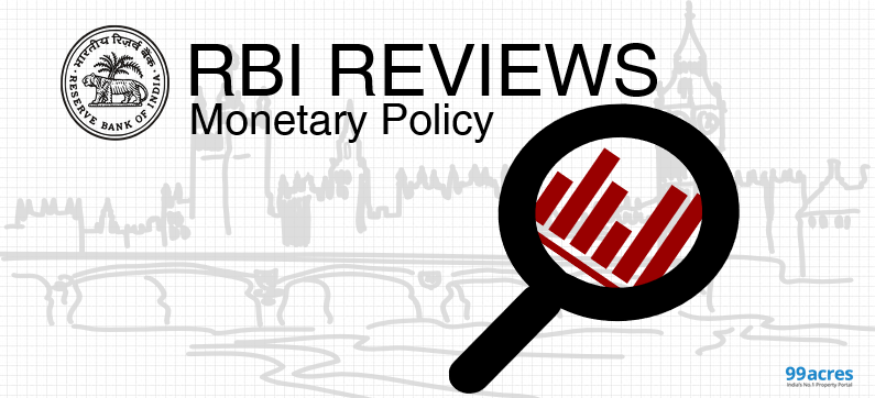 RBI repo rate cut