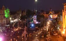 Gwalior smart city