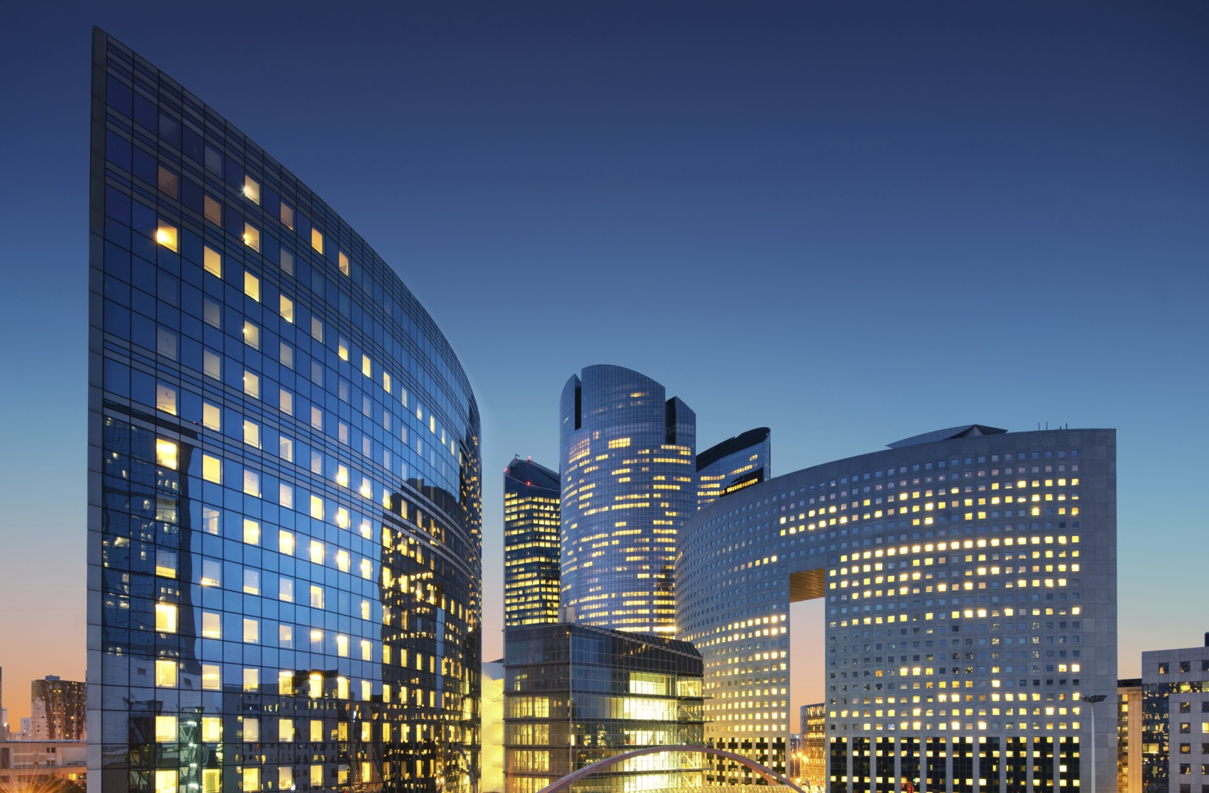 A quick guide to investing in a commercial property