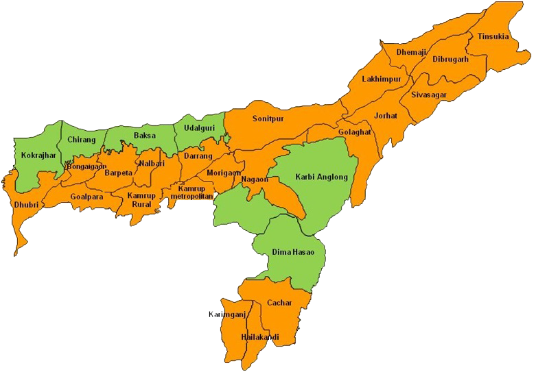 chennai map with Assam Government Employees To Get Housing Loan At 5 Interest Nid on City infrastructure in addition Tourist Places In Kanyakumari Most Iconic Places To Visit In South India likewise Google Maps For Ios Now Lets You Add Pit Stops Gets 3d Touch Support 808437 as well 3 3B2 additionally State Manipur.