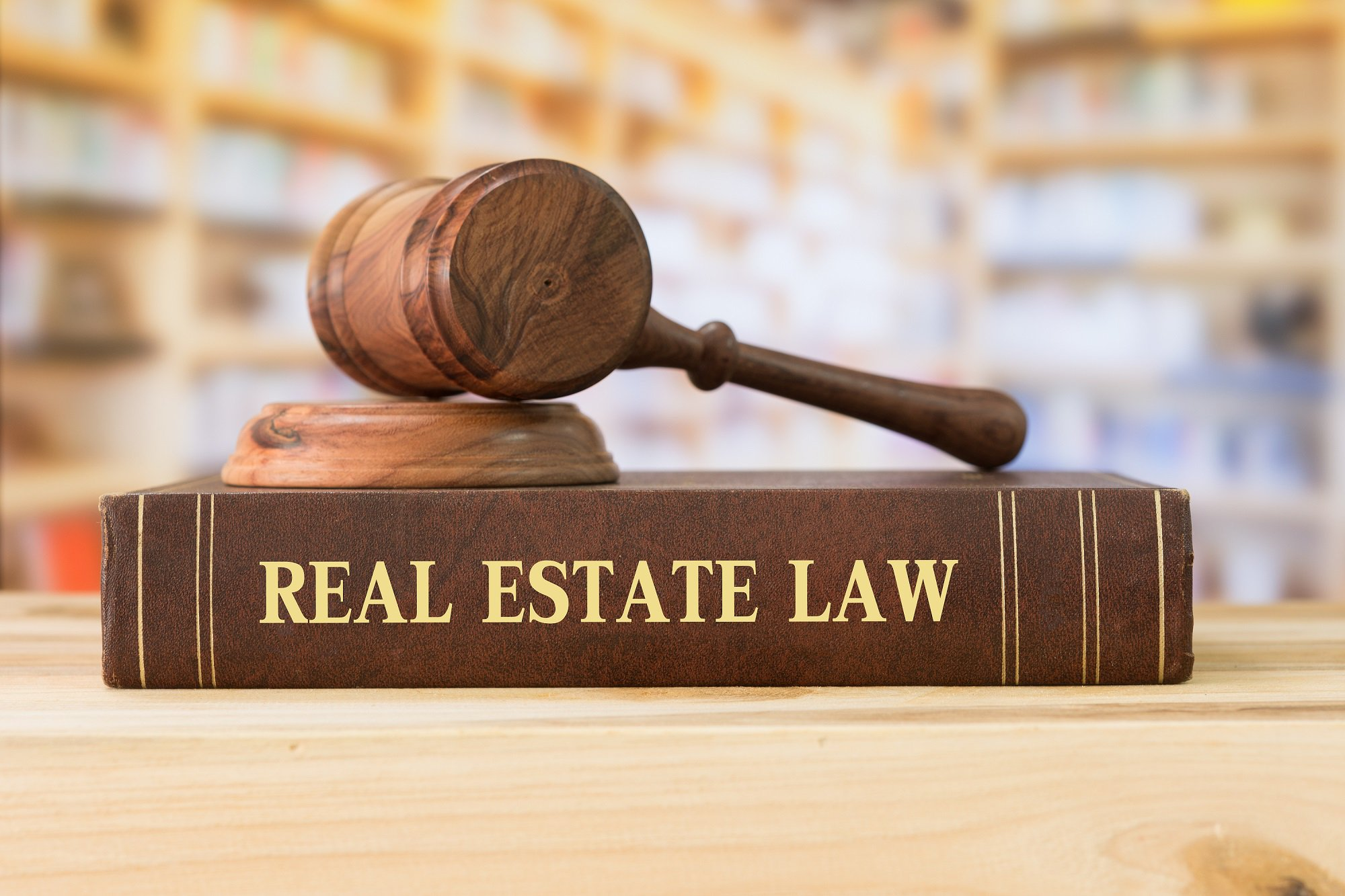 Real Estate (Regulation and Development) Act – A reality check