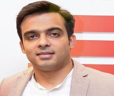 Amit Wadhwani