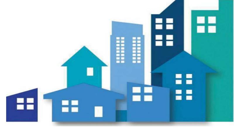 Worli- Mumbai's avante garde luxury housing address