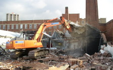 Demolition_dust_coventry_14n07