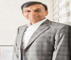 Mukund Patel, Managing Director - Rutu Group of Companies.1