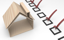 checklist-resale-property