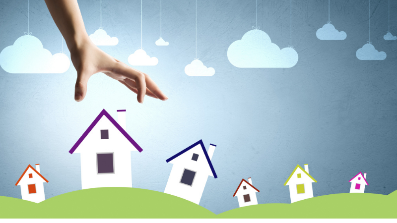 Things to check while renting out your home