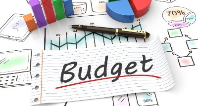 Budget expectations 2019-20