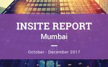 Mumbai Insite Report_ Oct-dec 2017