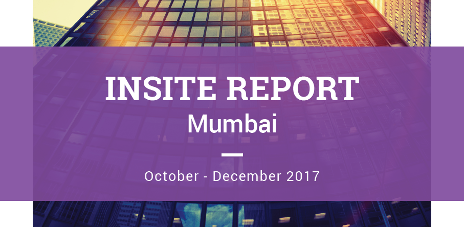 Mumbai Insite Report_ Oct-dec 2017