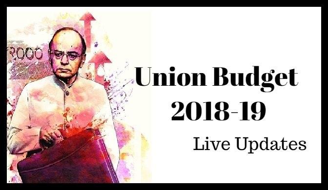 budget-live-update