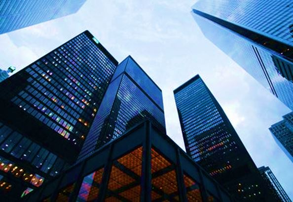 General Elections 2019 and the impact on commercial real estate