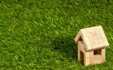prepayment home loan