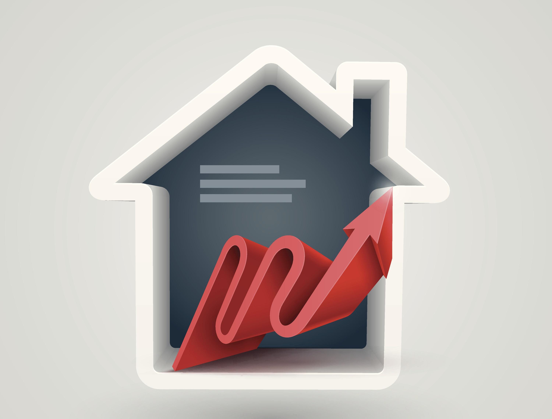 Home sales