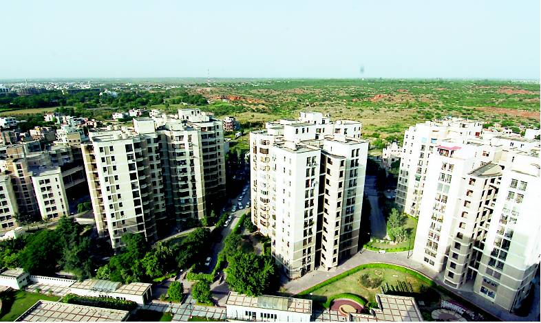 Image result for latest images of Affordability of residential units in bengaluru