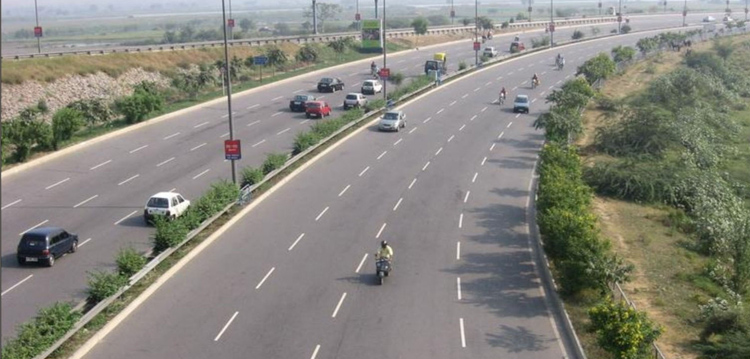 Image result for highway HD photos haryana