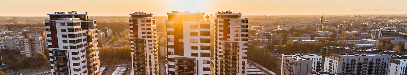How to file a complaint under RERA?