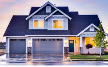 Indian real estate trends in 2019