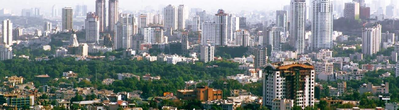 #YearlyRoundup: TRERA implementation bolsters housing demand in Hyderabad