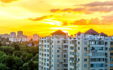 Key real estate reforms in 2018