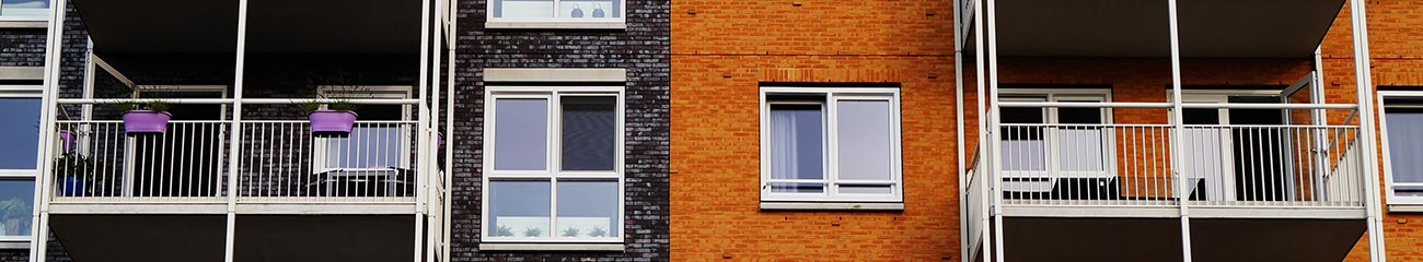 Pros And Cons Of A Ground Floor Flat