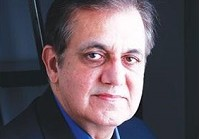 Ashok Mohanani, Vice President, NAREDCO