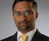 Ramesh Ranganathan, CEO, Bombay Realty
