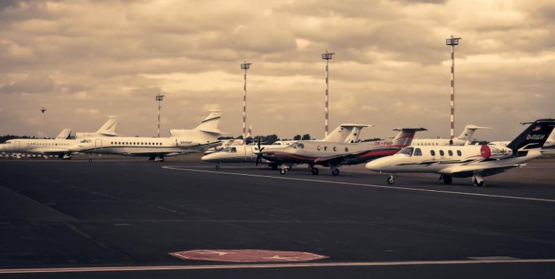 navi-mumbai-airport