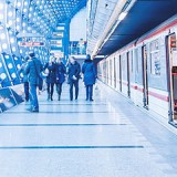Lucknow metro rail to boost realty quotient