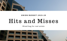 Union Budget 2019-20_hits and misses