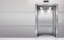lift rules and regulations in India