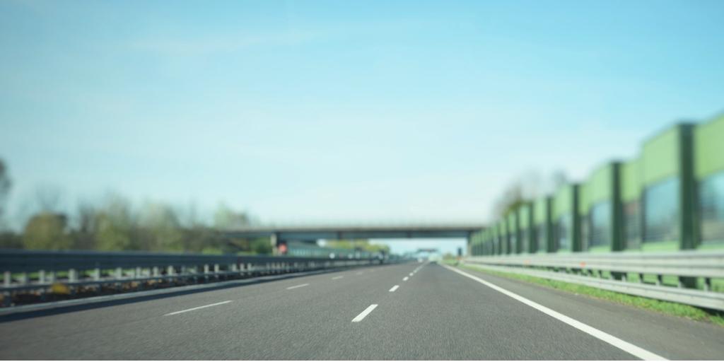 Bangalore elevated corridor