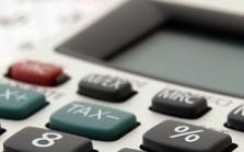 Rental deposit loan for hassle-free relocation