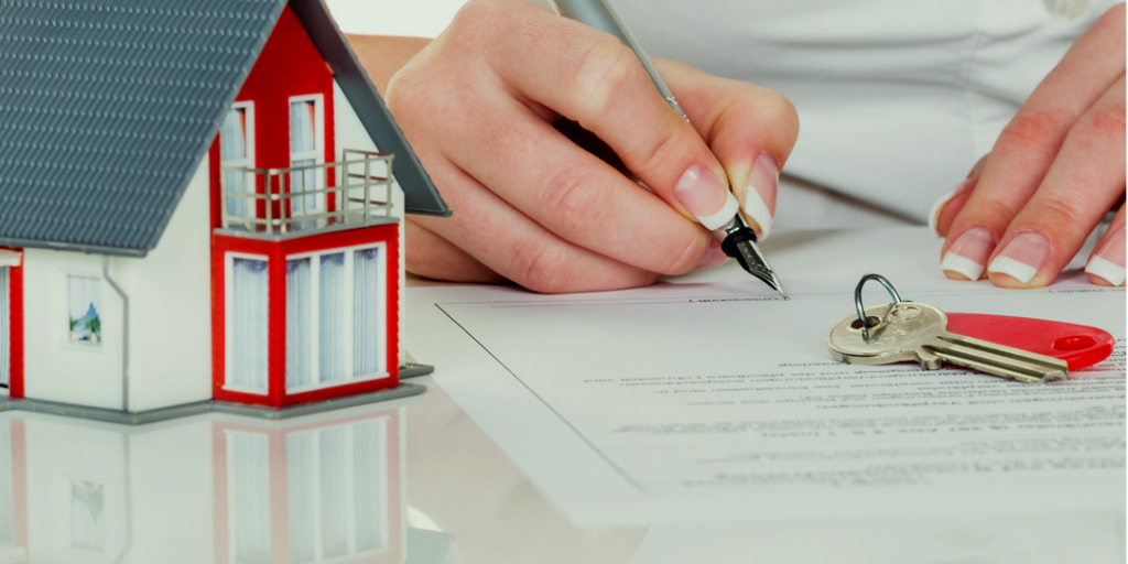 stamp duty and registration charges in Andhra Pradesh