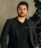 Dhruv Trigunayat -  Ultrafresh India