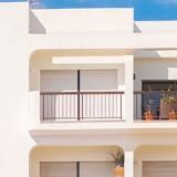 Maharashtra to adopt dual tenancy law