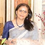 Pinky Kapoor -  Vastu Consultant and Chinese Astrologer