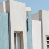 Only 30 percent houses constructed under PMAY-U till date