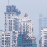 Top four infrastructure projects to fillip Pune's real estate
