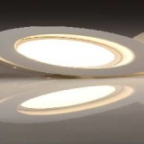 LED lights to make homes more attractive