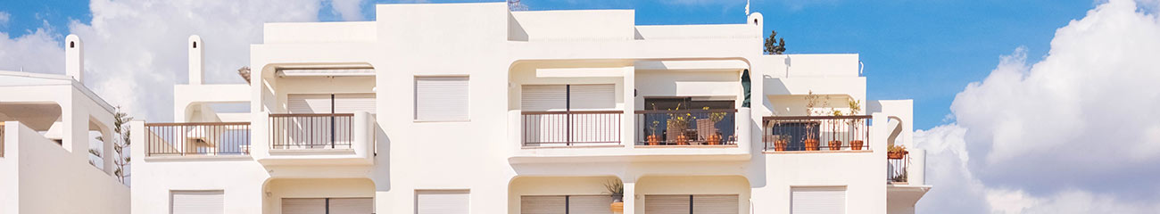 Ready-to-move properties drive the Indian residential market