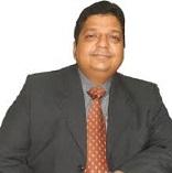 Amit Goenka -  Nisus Finance
