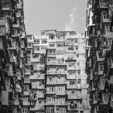 Why are redevelopment projects losing sheen in Mumbai?