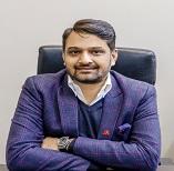 Ramesh Bhandari -  A-Class Surfaces International