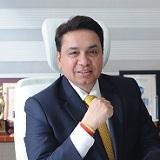 Pradeep Aggarwal -  Signature Global